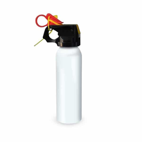 Mini Spray